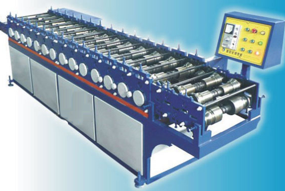 used-roll-forming-equipment